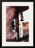 Shed Lantern Prints by Andrew Wyeth