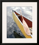 Still Framed Giclee Print by Orah Moore