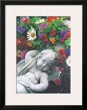 Innocence Prints by Harvey Edwards