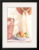Morning Light Prints by Harvey Edwards