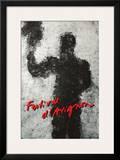 Festival D'Avignon Prints by Michel Haas