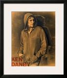Gallery Moos, 1976 Posters by Ken Danby