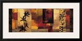 Dharma II Prints by Chris Donovan