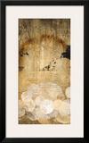 Pearl Essence III Poster by Noah Li-Leger