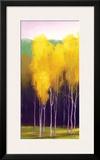 Spring Meadow Prints by Teri Jonas