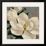 Dolce Magnolia Posters by Igor Levashov
