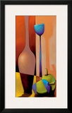 Simple Pleasures II Prints by Maurice Evans