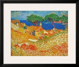 Collioure Prints by Andre Derain