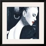 The Beauty Art by Irene Celic