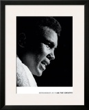 Muhammad Ali, I Am the Greatest Prints