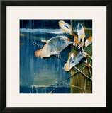 Life from the Sea I Prints by Terri Burris