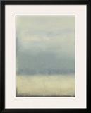 Coastal Rain II Prints by Norman Wyatt Jr.
