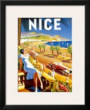 Nice Prints by  De'Hey