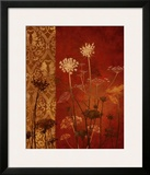 Spice Nature I Prints by Conrad Knutsen