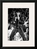 Elvis Presley: '68 Comeback Special Poster