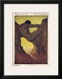 Panama Pacific 1915 Art