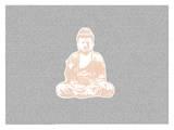 Siddhartha Prints