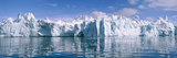 Ilulissat Icefjord Photographic Print by Jeremy Walker