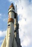Soyuz Soviet Rocket Posters by Detlev Van Ravenswaay