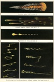 19th Century Meteorite Observations Photographic Print by Detlev Van Ravenswaay