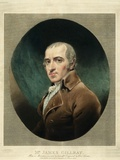 James Gillray, British Caricaturist Photographic Print by Miriam and Ira Wallach