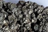 Cobaltine Mineral, Cobalt Ore Print by Dirk Wiersma