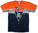 Detroit Tigers Pennant Shirts