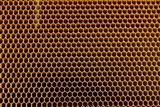 Honeycomb Core Photographic Print by Mark Williamson