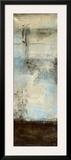 Anodyne II Framed Giclee Print by  Volk