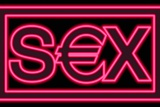Sex Industry, Conceptual Image Posters by Stephen Wood