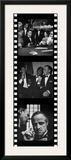 Film Reel II Prints