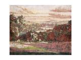 Bathampton Prints by Walter Richard Sickert