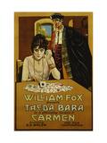 Carmen Prints
