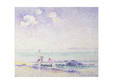 Bathers Giclee Print by Henri-Edmond		 Cross