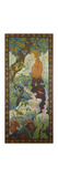 Henri de Woelmont Premium Giclee Print by Fernand Khnopff