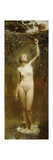 Truth Premium Giclee Print by George William		 Joy