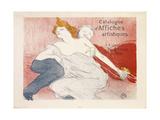 Debauche, Deuxieme Planche Arte por Henri Toulouse-Lautrec