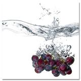 Grape Splash Prints