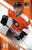 Vincent Lecavalier Philadelphia Flyers Photo
