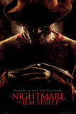 Pesadilla en Elm Street Láminas