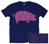 Pink Floyd - AWBDG Vêtements