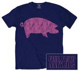 Pink Floyd - AWBDG T-Shirt