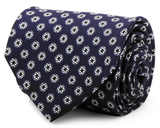 Star Wars - Imperial Navy Tie Novelty