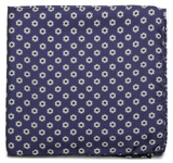 Star Wars - Imperial Navy Pocket Square Novelty