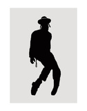 Hasidic Art by Jason Laurits
