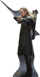 Legolas - The Hobbit The Desolation of Smaug Movie Lifesize Standup Poster Stand Up