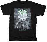 Vektor - Outer Isolation T-Shirt
