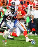 Tony Gonzalez Photo