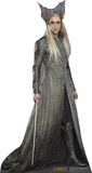 Thranduil - The Hobbit The Desolation of Smaug Movie Lifesize Standup Poster Stand Up