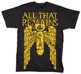All That Remains - Bomb T-Shirt